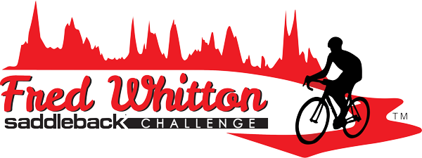 Fred Whitton Challenge